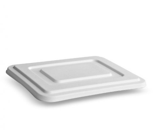 Lid Compartment plate