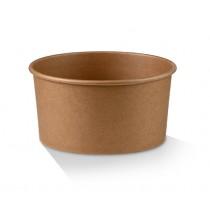 Kraft Bowls